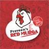 Red Murga