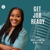 Get Job Ready  artwork