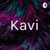 Kavi artwork