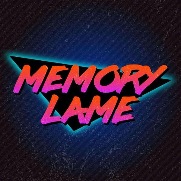 Memory Lame