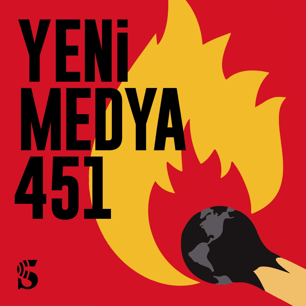 Yeni Medya 451