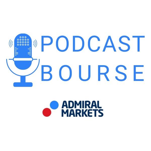 Apprendre le Trading - Le Guide des Formations Bourse