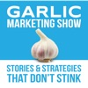 Garlic Marketing Show artwork