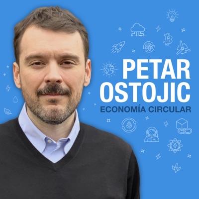 Petar Ostojic Podcast