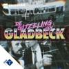 De Gijzeling van Gladbeck