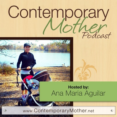 The Contemporary Mother