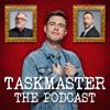 Taskmaster The Podcast