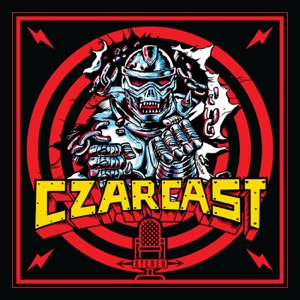 The Czarcast