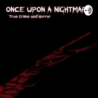 Once Upon a Nightmare podcast