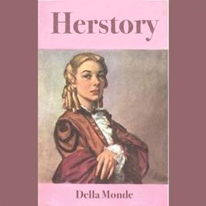 Della Herstory (smakprov)