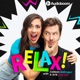 RELAX! with Colleen Ballinger & Erik Stocklin