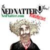 The Ned Natter Show