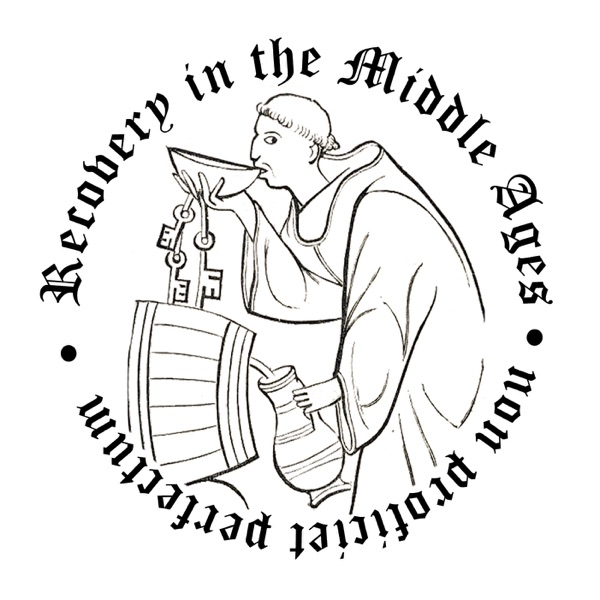 Recovery in the Middle Ages - Two Middle-Aged Suburban Dads Talk About Recovering From Addiction to Drugs & Alcohol.
