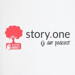 story.one - Der Podcast