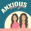 Anxious Like You artwork