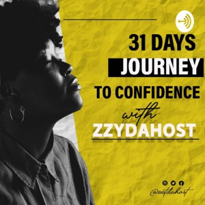 JOURNEY TO CONFIDENCE EPISODE 3