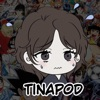 TinaPod artwork