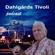 Dahlgårds Tivoli Podcast