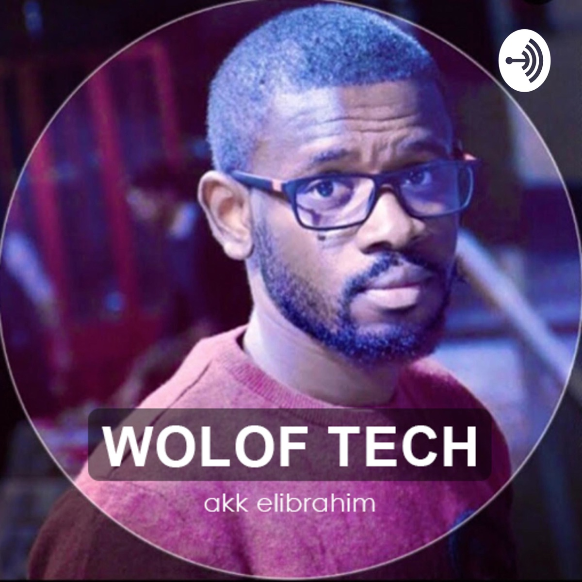 Wolof Tech