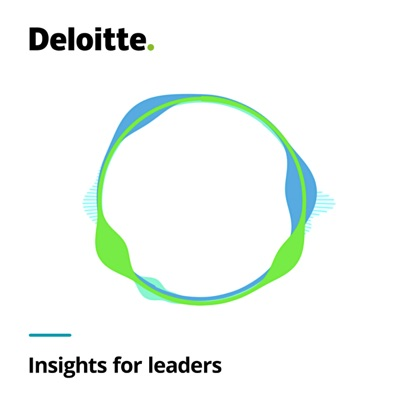 Insights for leaders