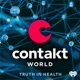 Contakt World: Truth in Health