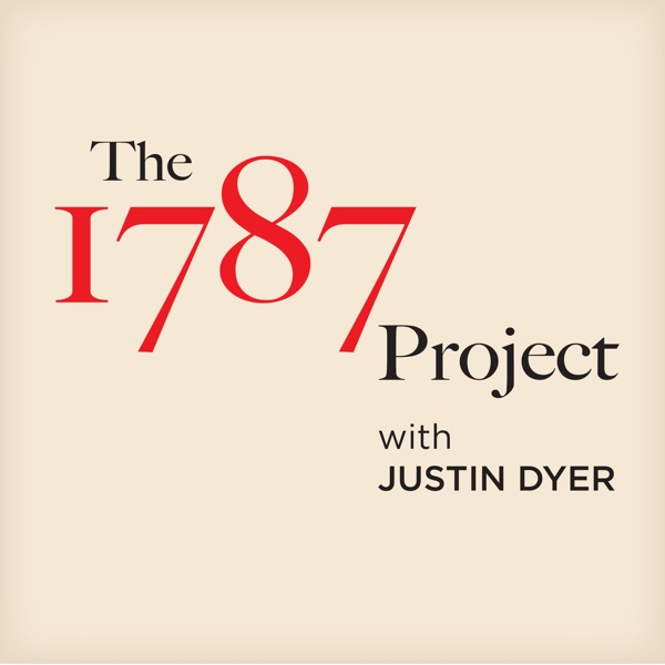 The 1787 Project