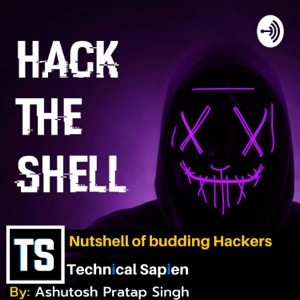 Hack The Shell