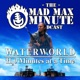 Mad Max Minute presents: Waterworld (1995)