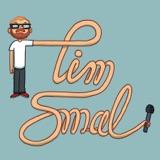 Nibs van der Spuy – Life in Lisbon podcast episode