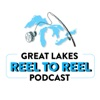 Great Lakes Reel To Reel Podcast artwork