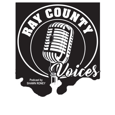 Ray County Voices