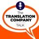 The Translation Company Talk