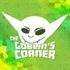 The Goblin's Corner