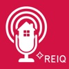 REIQ Property Brief artwork