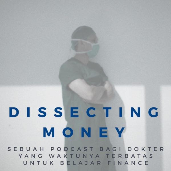 Dissecting Money