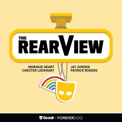 The RearView