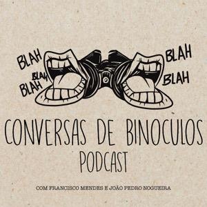 Conversas de Binóculos
