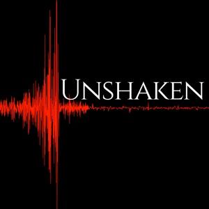 Unshaken Saints