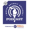 Metro Detroit Golfers Podcast artwork