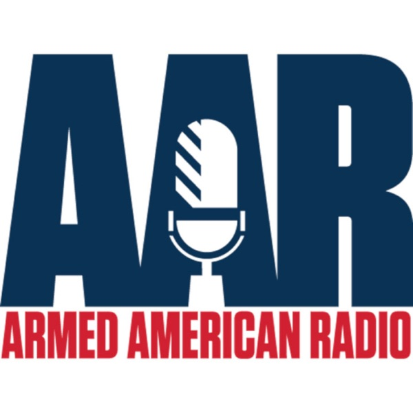 Show Archives – Armed American Radio | banner backdrop