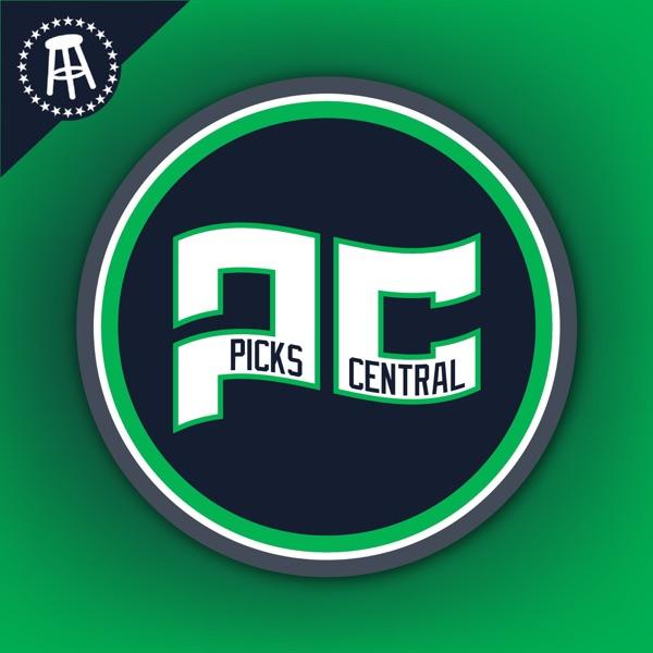 Picks Central