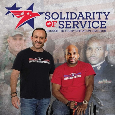 Solidarity of Service