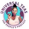 Universal Teas artwork