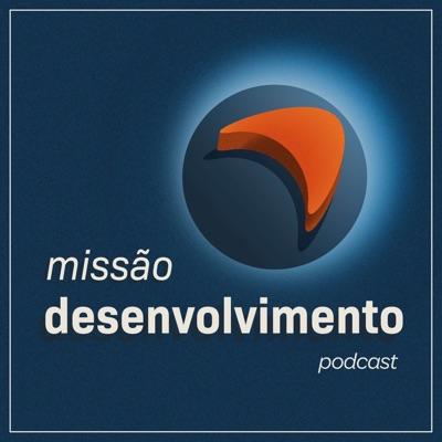 Missão Desenvolvimento