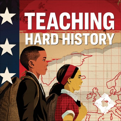 Teaching Hard History:Teaching Tolerance