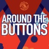 Behind The Buttons artwork