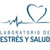 Laboratorio de Estrés y Salud