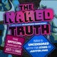 The Naked Truth: The Official JustForFans Podcast