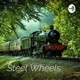 Steel Wheels: Railway History, Technology and Safety.