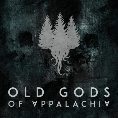 Old Gods of Appalachia